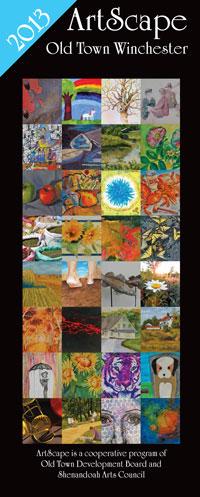 artscape-brochure2013