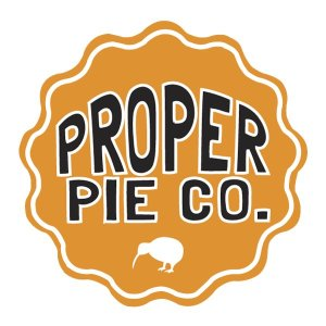 proper pie logo