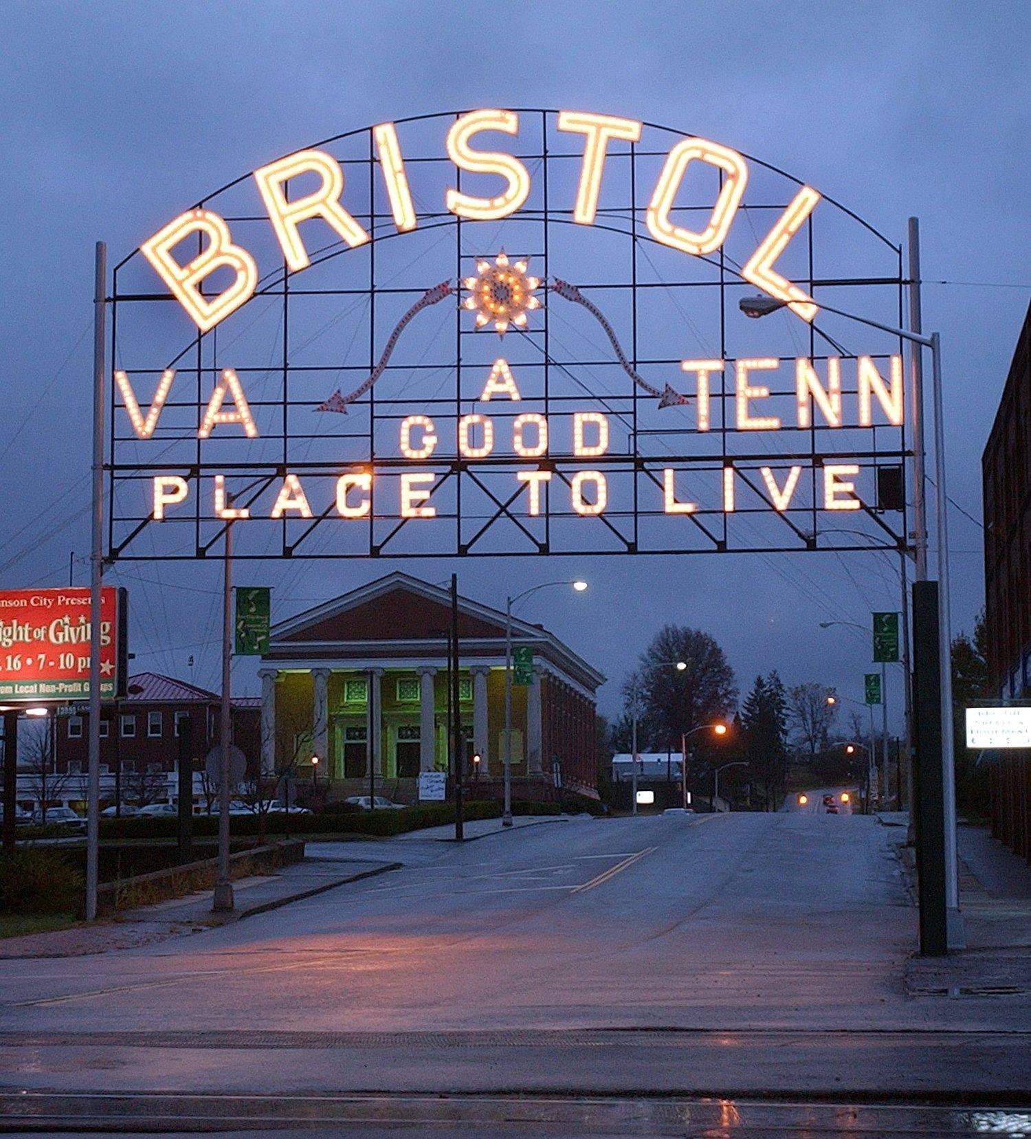 King Street Bristol Restaurants