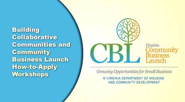 CBL-BCC1