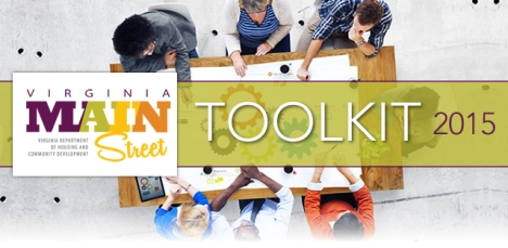 Toolkit2015registrationgraphic