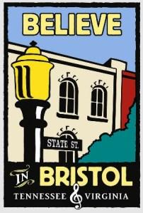 Bristol-