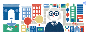 Jane Jacobs Google Screen Shot 2016-05-04 at 7.17.55 PM