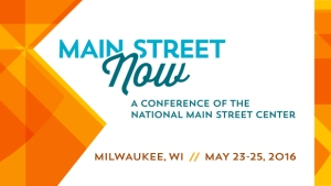 Main-Street-Now_Conference-Banner