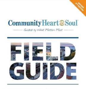 Community Heart and Soul Pic