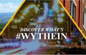 DiscoverWythein