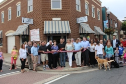 160914-manassas-ribbon-cutting