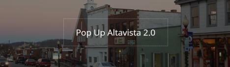 altavista-pop-up-2-0