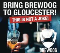 brewdogsocial