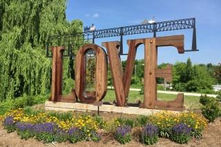 farmville-love