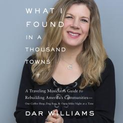 darwilliams-whatilearnedinathousandtowns