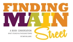 finding-main-street-logo-color