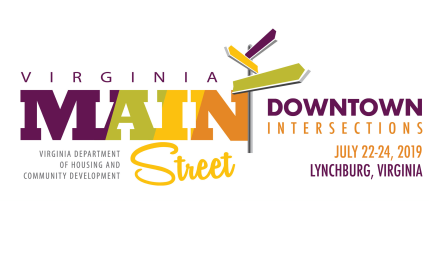 VMS-downtown-logo-2019