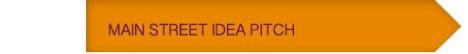 vms-idea-pitch