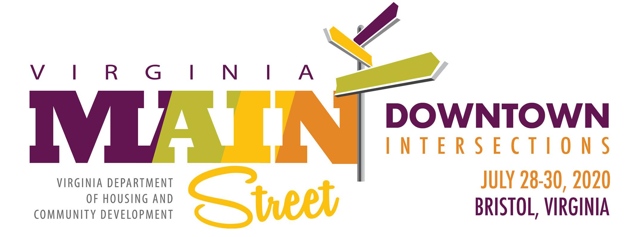 VMS-downtown-logo-bristol
