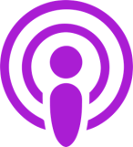 Podcast Icon 1