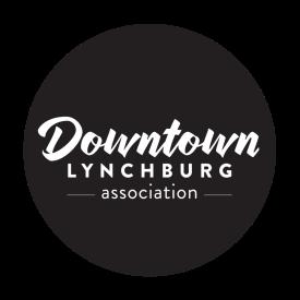 DLA (logo)